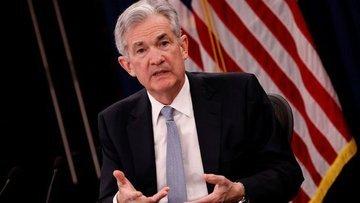 Fed/Powell: Mali istikrar olmadan makroekonomik istikrar ...