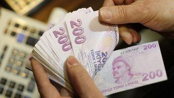 """Lira düştü ama Türkiye varlıklarında """"TCMB"""" sonrası değer..."""