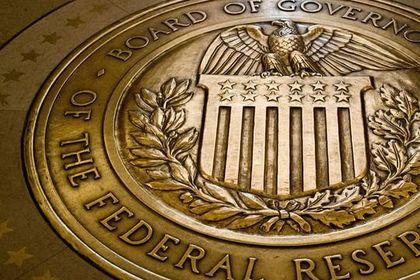 Fed 2019 toplantı takvimini açıkladı
