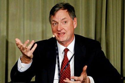 Fed/Evans: Fed kuralları değişen çevrede yardım...