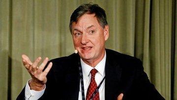 Fed/Evans: Fed kuralları değişen çevrede yardımcı olmayab...