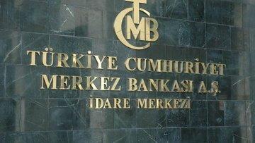 Merkez Bankası birbiri ardına yaptığı 3 hamle ile kurdaki...