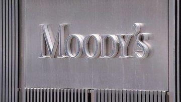 Moody's, Avusturya'nın kredi notunu teyit etti, İtalya'yı...