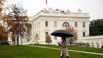 """Beyaz Saray'dan """"Trump-Kim Zirvesi"""" açıklaması"""