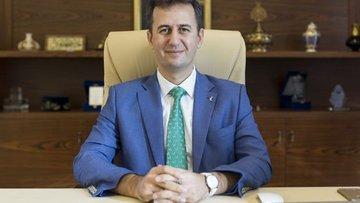 ASELSAN Başkanı Görgün: Halka arzın yüzde 60'ını yerli ya...