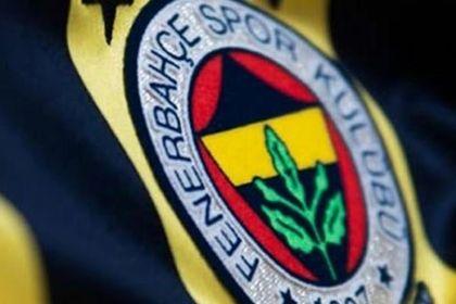 Fenerbahçe hisseleri yüzde 7.4 yükseldi