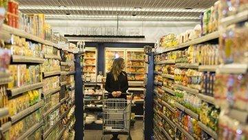 Bloomberg HT Tüketici Güven Endeksi Mayıs'ta geriledi