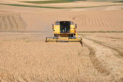 Ünlü & Co'dan tarım alacaklarına dayalı VDMK ih...