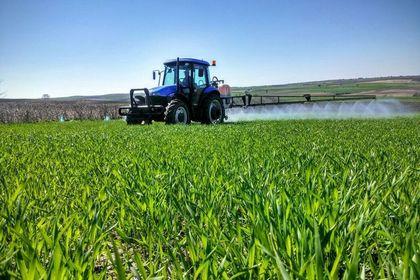 Devlet destekli tarım sigortaları istatistikler...