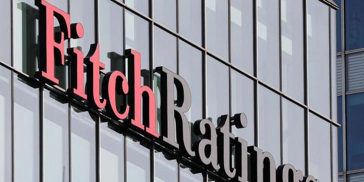 Fitch 2018 ve 2019 için Brent ve WTI tahminlerini yükseltti