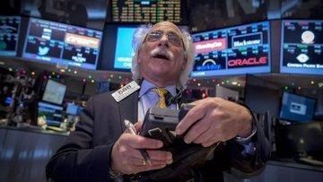 Küresel Piyasalar: Dolar 2016'dan beri en iyi haftasına y...