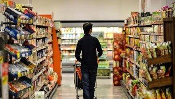 Euro Bölgesi'nde enflasyon Mayıs'ta beklentiyi karşıladı