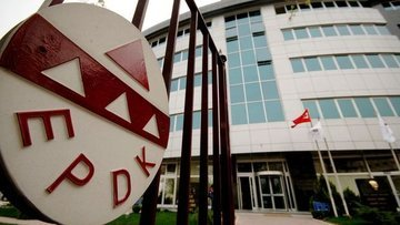 EPDK 12 akaryakıt şirketinden savunma istedi