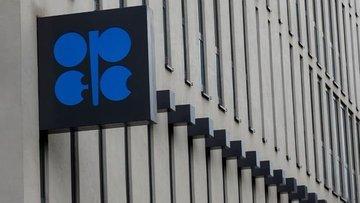İran: 3 OPEC üyesi üretimin artmasını veto edecek