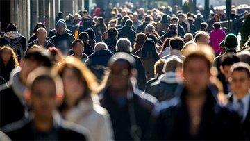 İşsizlik Mart'ta yüzde 10.1 oldu