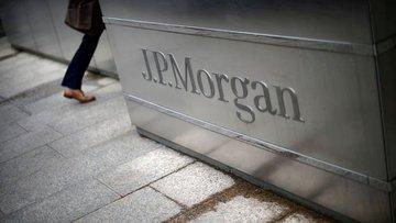 JPMorgan: EM hisselerini alma zamanı yaklaşıyor