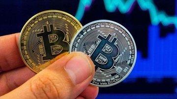 """Dijital para hırsızlığı """"kripto saklama servisi"""" ile son ..."""