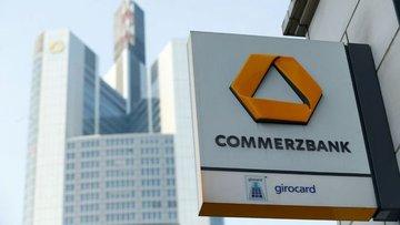 Commerzbank: EM'lerde henüz bir alım fırsatı yok