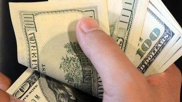 TCMB: Yurt içi doğrudan yatırımlar Nisan'da azaldı