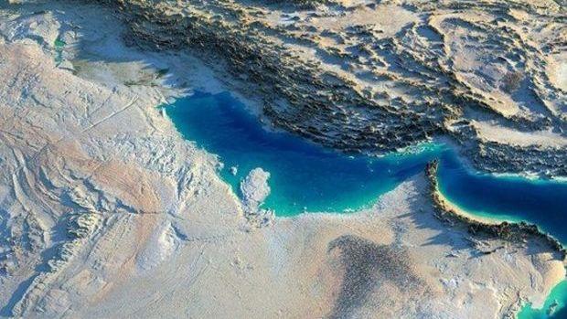 Suudi Arabistan Katar'ı adaya dönüştürüyor