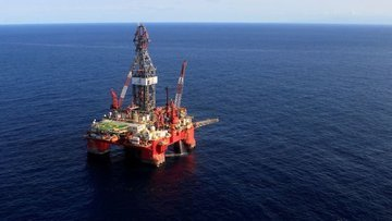 Petrol volatilitesi OPEC'in üretimde artış yapma ihtimali...