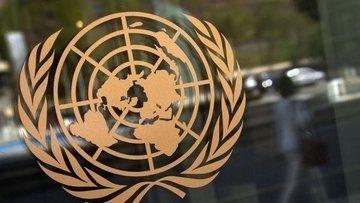ABD BM İnsan Hakları Komisyonu'ndan çekildiğini açıklayab...
