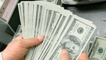 Dünyadaki milyonerlerin toplam serveti 70 trilyon doları ...