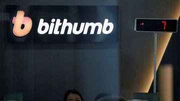 G. Koreli platform 30 milyon dolarlık kripto paranın çalı...