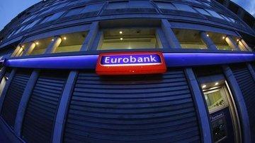 Eurobank: Yatırımcıların Türkiye varlıklarına olan duyarl...