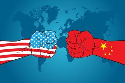 Yabancı ekonomistler ABD-Çin ticaret savaşını d...