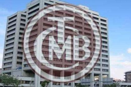 TCMB döviz depo ihalesinde teklif 370 milyon dolar