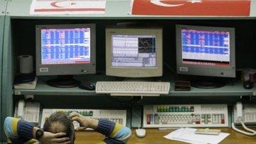 Türkiye tahvili faizleri piyasanın Moody's'den daha kötüm...
