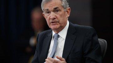 """Fed/Powell: Kademeli faiz artışının sürmesi için zemin """"g..."""