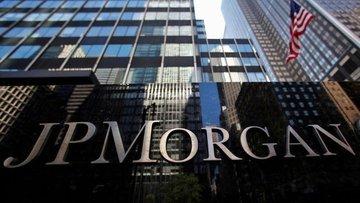 JP Morgan seçim senaryolarını paylaştı