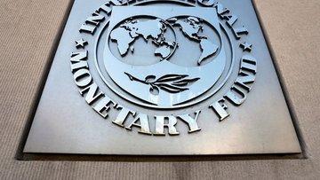 IMF Arjantin'e 50 milyar dolarlık borç anlaşmasını onayladı