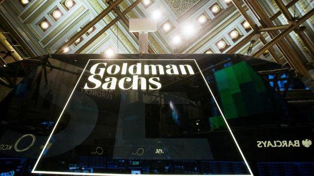 Goldman: EM varlıkları yeşil ışık veriyor