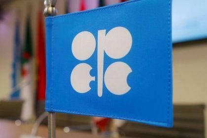 OPEC'in üretim konusunda anlaşmaya varma ihtima...