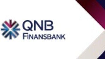 QNB Finansbank JP Morgan'dan ilave finansman sağladı