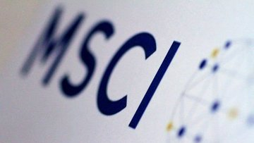 MSCI EM hisse endeksi 600 milyar $ genişleyecek