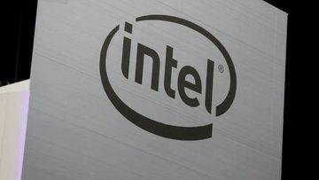 Intel CEO'sunun istifası sonrası hisseler sert düştü