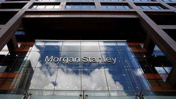 Morgan Stanley dolar tahminlerini yükseltti, EM FX tahmin...
