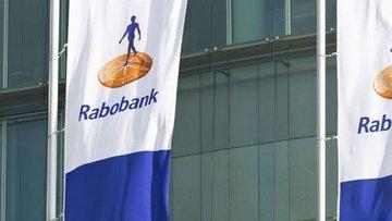 Rabobank: (Seçim sonrasında) TL'nin nasıl tepki vereceğin...
