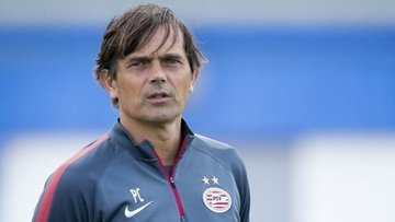 Fenerbahçe'nin yeni teknik direktörü Cocu