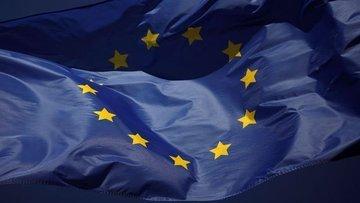 Euro Bölgesi'nde bileşik PMI Haziran'da beklentiyi aştı