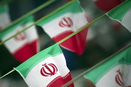 İran Petrol Bakanı: OPEC anlaşması konusunda kö...
