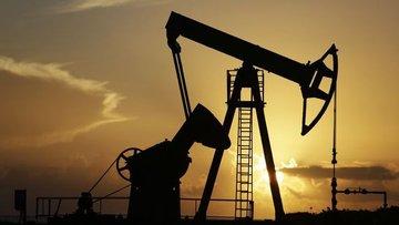 S. Arabistan Petrol Bakanı: Günde 1 milyon varillik arz a...