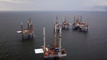 Petrol üretiminin günlük 1 milyon varil yükseltilmesi kon...