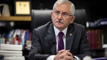 YSK Başkanı ve liderlerden Suruç açıklamaları
