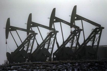 Küresel petrol fiyatları arasındaki fark OPEC s...