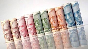 Commerzbank: TL pozitif bir başlangıç yapabilir